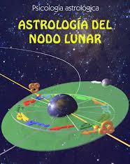 Astrologia Nodo Lunar