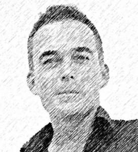 Gabriel_Articulos