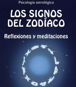 Libro_Signos