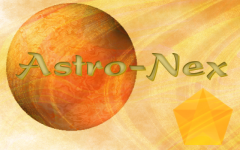 astronex