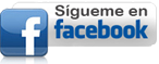 sigueme_fb