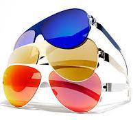 Gafas_Colores