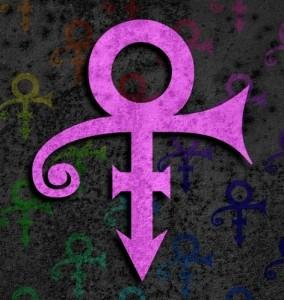 Prince_Simbolo