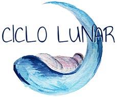 ciclolunar_logo